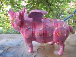 Hummel-Schweine_157