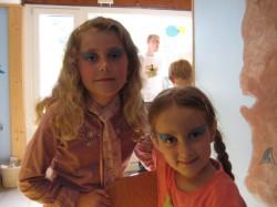 Kinderschminken Wilhelmshaven_66