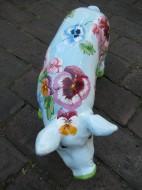 Kleine Schweine_317