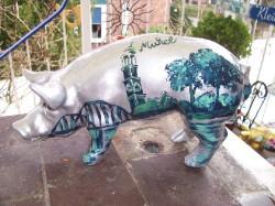 Kleine Schweine_318