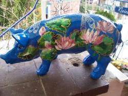Kleine Schweine_319