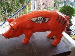 Kleine Schweine_326