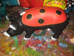 Kleine Schweine_327