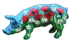 Kleine Schweine_328