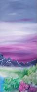 Wandbemalungen, Wandmalerei der besonderen Art